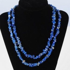 long_lapis_lazuli_nugget_necklace_d4a10b9a