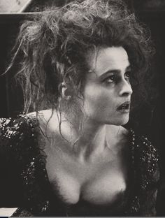 mrs-lovett